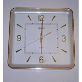 Zegar ścienny Adler PW155