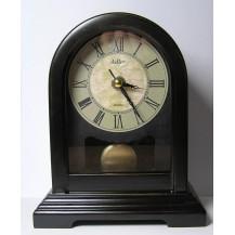 Zegar stojący Adler 22142