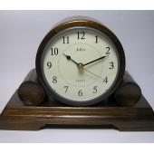 Zegar stojący Adler 22140