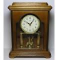 Zegar stojący Adler 22141D