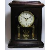 Zegar stojący Adler 22141B