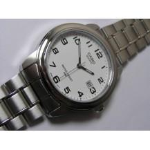 Zegarek męski Casio MTP-1221A-7BVEF