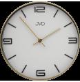 Zegar ścienny JVD Architect HC19.2