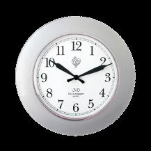 Zegar ścienny JVD TS101.1
