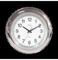 Zegar ścienny JVD TS13.1