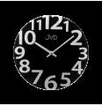 Zegar ścienny JVD HO138.1