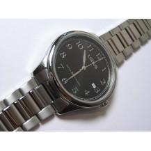 Zegarek męski Lorus RS917DX-9