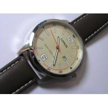 Zegarek męski Lorus RH989HX-9