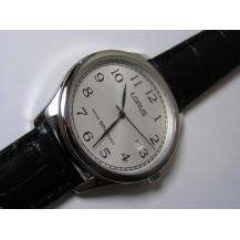 Zegarek męski Lorus RS921DX-9