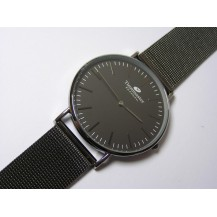 Zegarek męski Timemaster Smashing 024/11
