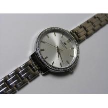 Zegarek damski Timemaster Diamonds 178/93