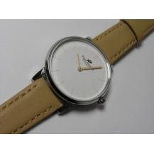 Zegarek damski Timemaster 205/04