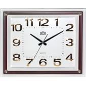 Zegar ścienny MPM E01.3173.5000