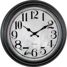 Zegar ścienny MPM E01.3884.90