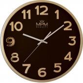 Zegar ścienny MPM E01.3906.8050