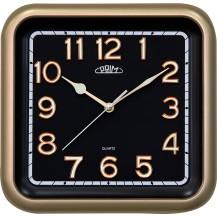 Zegar ścienny MPM E01.3704.8090