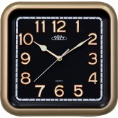 Zegar ścienny Prim E01.3704.8090