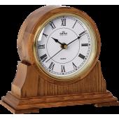 Zegar stojący MPM E03.3887.50