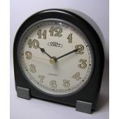 Zegar stojący Prim E03.3890