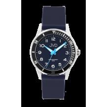 Zegarek dziecięcy JVD J7190.3