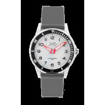 Zegarek dziecięcy JVD J7190.4