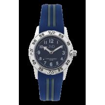 Zegarek dziecięcy JVD J7187.2