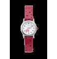 Zegarek dziecięcy JVD J7135.2