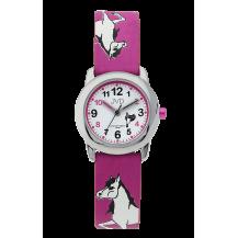 Zegarek dziecięcy JVD J7150.2