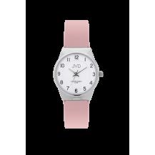Zegarek dziecięcy JVD J7188.1