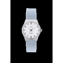 Zegarek dziecięcy JVD J7188.2