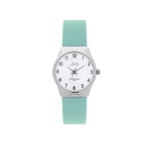 Zegarek dziecięcy JVD J7188.3