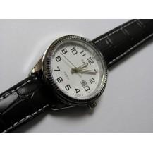 Zegarek damski Casio LTP-1302PL-7BVEF