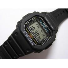 Zegarek męski Casio G-Shock DW-5600E-1VER