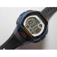 Zegarek męski Casio LWS-2000H-2AVEF