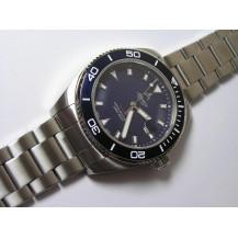 Zegarek męski Atlantic Mariner 80376.41.51