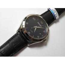 Zegarek męski Seiko Solar SNE491P1