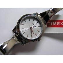 Zegarek damski Timex Easy Fashion Stretch TW2R98700
