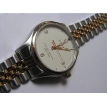 Zegarek damski Timex The Waterbury TW2T49200