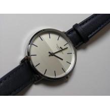 Zegarek damski Timemaster 208/14