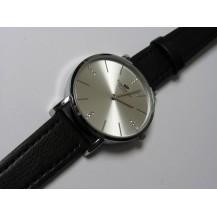 Zegarek damski Timemaster 205/10