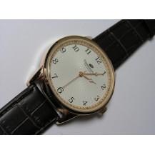Zegarek męski Timemaster TMaster 154/11R