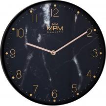 Zegar ścienny MPM E01.3897.90