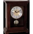 Zegar stojący MPM E03.3889.54A