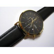 Zegarek męski Lorus RM332FX-9