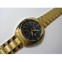 Zegarek męski Lorus RH908LX-9