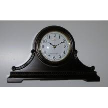 Zegar stojący Adler 22130