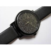 Zegarek damski Timex TW2R95100
