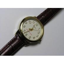 Zegarek damski Timex Womens Easy Reader Signature TW2R65400