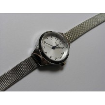 Zegarek damski Lorus RG223PX-9