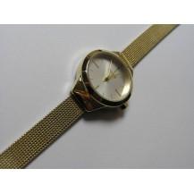 Zegarek damski Lorus RG218PX-9